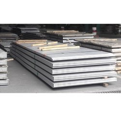 Gr 22 Alloy Steel Sheet