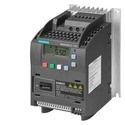 Siemens AC Drive