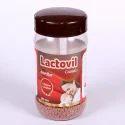 Ayurvedic Pharma Franchise For Guntur