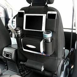 Loop Car Back Seat Organizer