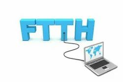 Wireless Broadband Services For Hotel