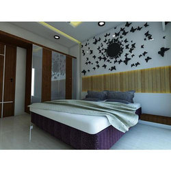 Project Based 3D Designing Service, in Pan India