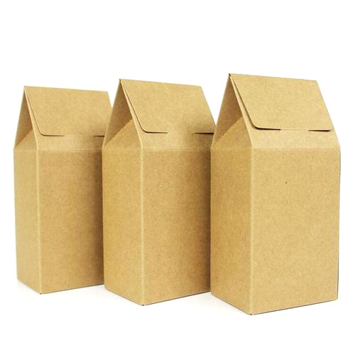 Tips from the Professionals about Packaging Box