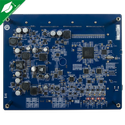 32 Channel Logic Analyzer And Pattern Generator