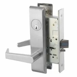 Mortise Door Lock