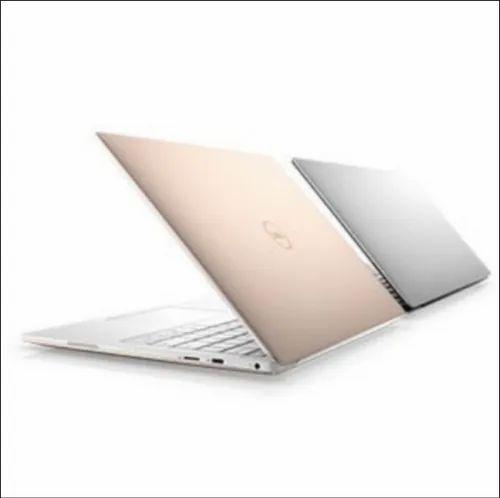 Laptop Computer - Dell XPS 13 Laptop Wholesaler from Karwar