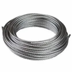 Wire Rope 12Mm