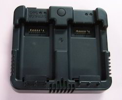 Nikon Nivo Battery Charger