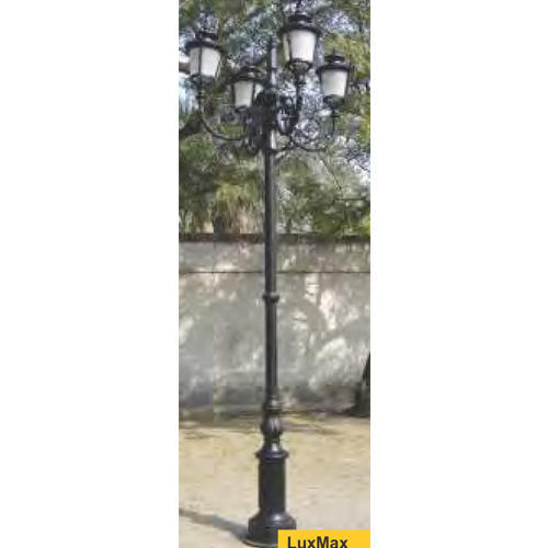 Decorative Urban Lighting Ghaziabad
