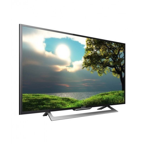 Ordinaire Sony Bravia LED TV