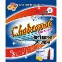 Chakrawat Detergent Powder