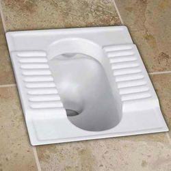 Toilet Seats In Morbi शौचालय सीट मोरबी Gujarat Get