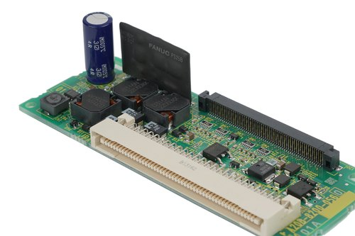A20B-8200-0560 FANUC POWER SUPPLY BOARD