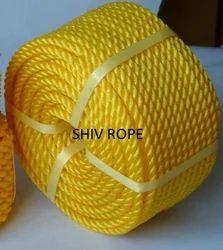 Tubewell Rope