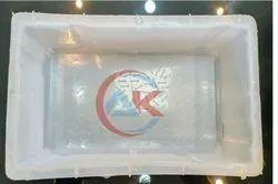 AK Plastic Paver Block Mould