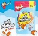 Milk Mellow Pkt / Milk Eclair