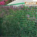 Garden Fencing Net