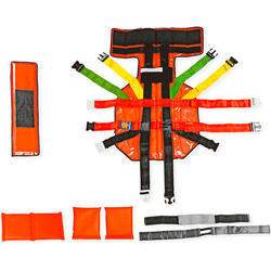Extrication Devices