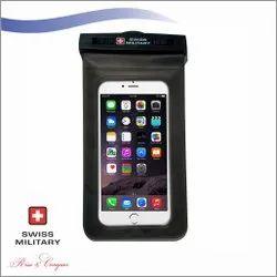 Mobile Case (MP1)
