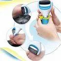 Plastic Scholl Velvet Smooth for Household (278-26)