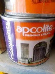 Apcolite Premium Paint