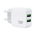 White Rd Mobile Charger, For Mobile Charging