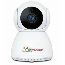 Trueview Wireless CCTV Camera