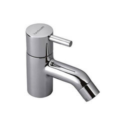 Bathroom Basin Tap