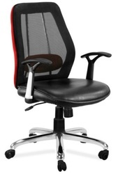Mesh Office Chair-19