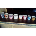 85 Ml Paper Cup