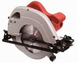 Circular Saw Machine, Cutting Blade Size: 10 Inch