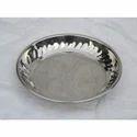 SS Heena Payal Plate