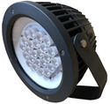 High beam LED Wall washer 80W