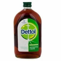 Dettol Liquid