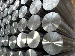 Titanium AMS 4911 Ti-6Al-4V Round Bars