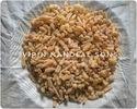Golden Mora Dhoop