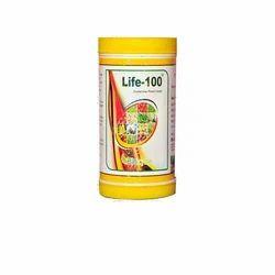 Life 100 Humic Acid
