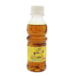 Food Mustard Oil