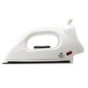 Bajaj Majesty DX 4 Dry Iron