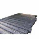Kolheshwari Mild Steel Poultry Chain Link Fencing