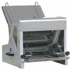 Brotschneidemaschine Testportal