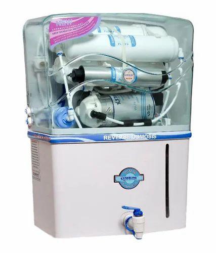 Aqua Grand Plus RO UV UF <b>Purifier</b> at Rs 11500 /pieces ...