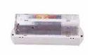 CFL LED LITE- CF-05