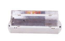 SPE Cool daylight CFL LED LITE- CF-05