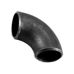 Carbon Steel 45 Deg Short Radius Elbow