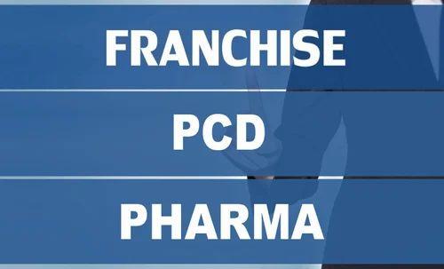 Pharma Franchise In Tonk