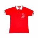 Boys School T Shirts