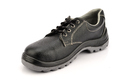 Lee Cooper LC 9009 Double Density Steel Toe Safety Shoes