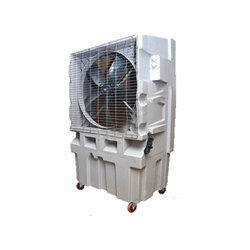 Industrial Jumbo Cooler