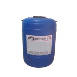 Water Proofing Compounds Thermax MAXRAPID PLUG Waterproofing Chemicals, For Industrial